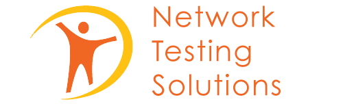 Network Testing Solutions